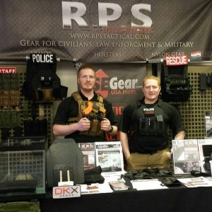 about-rps-tactical